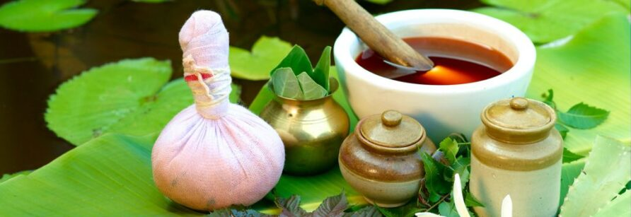 Ayurveda Holiday