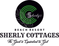 Sherly Cottages